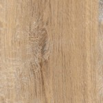 Gres drewnopodobny Honey Wood 90x22,5 Porcelaingres Gat 1