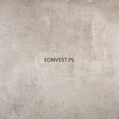 urban_great_sand.jpg