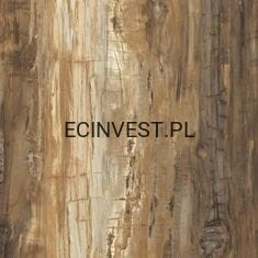 eminent-wood-maximum-eminent-brownSmall.jpg
